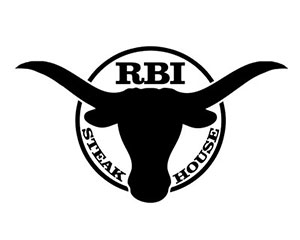RBI Steakhouse